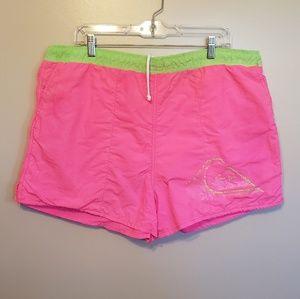 Quicksilver | vintage men's swim trunks